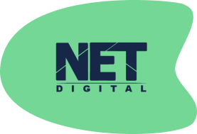 Net Digital (1)
