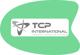 tcp international